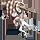 http://beastkeeper.com/resources/island/tatzelwurm_monster-white.png