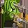 http://beastkeeper.com/resources/island/tatzelwurm_monster.png