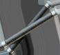 Charged Sticks