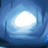 Cave of Tears