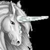 Diamond Horn