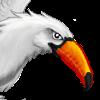 Massive Beak
