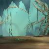 Leviathan's Ruins