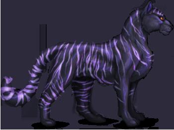 http://beastkeeper.com/resources/pets/cat/a2_b1_p10.png