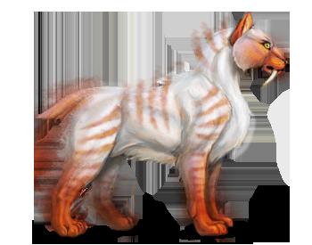 http://beastkeeper.com/resources/pets/cat/a3_b1_p11.png