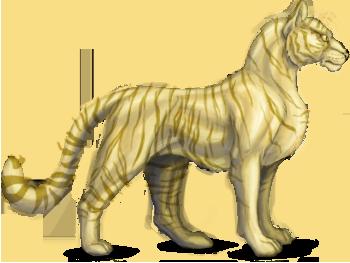 http://beastkeeper.com/resources/pets/cat/a4_b1_p10.png