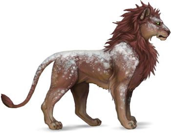 http://beastkeeper.com/resources/pets/cat/a5_b4_p01.png